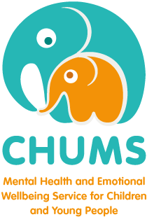 CHUMS – Mental Health and Emotional Wellbeing Service for ...